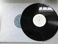 "PENTATONIK - CATALONIA - 12"" VINYL SINGLE"