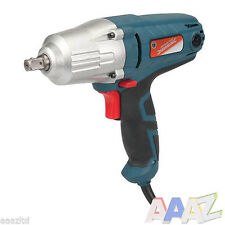 Silverline Corded Vehicle Power Tools & Equipment
