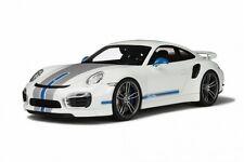 PORSCHE 991 TechA  1/18 GT049 GT SPIRIT