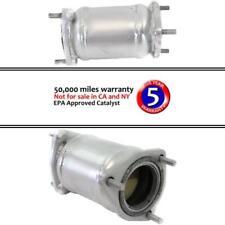 New Front Catalytic Converter for Chevrolet Aveo 2004-2008
