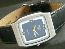 OLD VINTAGE SEIKO AUTOMATIC JAPAN BOY DAY/DATE WATCH 374g-a187904-9