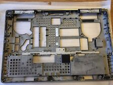 ***NEW OEM DELL PRECISION 17 7710 BOTTOM BASE / CHASSIS / FRAME PN 86Y4P NEW***