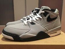 Nike Air Flight 89 Wolf Grey US10.5 | Air Jordan 4 Inspired doernbecher pinnacle