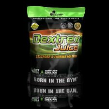 Fitness Powder Energy & Hydration Supplements