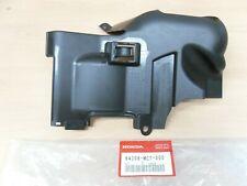 HONDA FSC600 Right Front Air Duct Nos part 64306-MCT-000 # L26