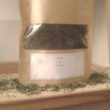 Ortie bio pour tisane - 30 g