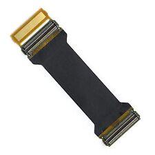 100% Original Sony Ericsson W910 {W910i} flex Slide Cable cinta