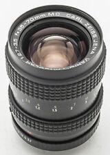Carl Zeiss Jena MC Vario-Pancolar 35-70mm 35-70 mm 1:2.7-3.5 2.7-3.4 - M42