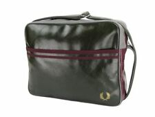 Fred Perry Retro Bags for Men