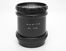 MAMIYA RB67 Pro, Pro S. Macro TUBO N.2 85 mm