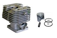 Kolben Zylinder passend Motorsense  Stihl FS 120 35mm