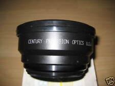 Century .8x Wide Angle Converter WA-8XCV MINT!!!