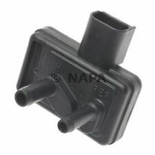 Fuel Pressure Regulator-SOHC NAPA//MILEAGE PLUS FUEL-MPF 31704A