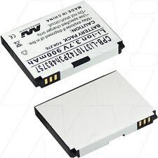CPB-Li3710T42P3h483757 3.7V 900mAh Lithium Mobile Phone Battery