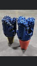 "New 3 3/4"" Tci Bit - Sealed Bearings - 2 3/8"" Api Reg Pin"