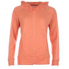 Sweats et vestes à capuches adidas pour homme taille XS