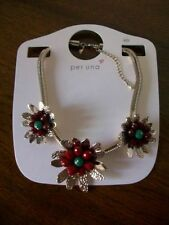 Marks and Spencer Costume Necklaces & Pendants