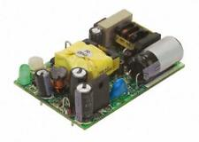 RS Pro 8.25W, 1 Output, Embedded Switch Mode Power Supply (SMPS) 3.3V DC, 2.5A
