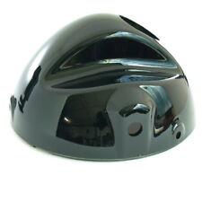 Honda CB 750 Four K0 K1 - K6 Lampentopf Scheinwerfer Gehäuse Headlight Case Bowl