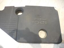 FORD FOCUS FIESTA MONDEO C MAX CMAX GALAXY 1.8 TDCI ENGINE COVER DURATORQ
