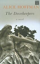 The Dovekeepers (Center Point Platinum Fiction (La