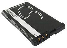 Premium Battery for Nokia C5-00, C3-01, Nokia 5220 XpressMusic, C6-01, 6303 clas