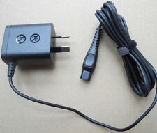 Unbranded Electric Shaver Parts & Accessories