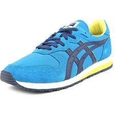 Chaussures ASICS pour homme pointure 44