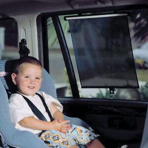 DreamBaby Dream Baby Adjustable Car Shade BRAND NEW - SHIPS FREE