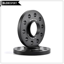 4x15mm 5x110 CB65.1 Forged Hubcentric wheel spacer for Dodge Dart Jeep Renegade