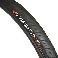CST Traveller City Classic Road Bike Tyre 26X1.50