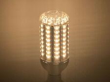 High CRI RA 95+ 30W E27 LED Bulb Lamp Warm White AC85-265V for Kitchen Room
