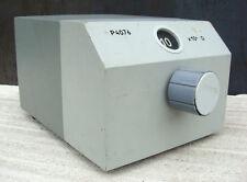 10 MOhm Decade resistance Box resistor P4076 R4076 Ohm 0.02%