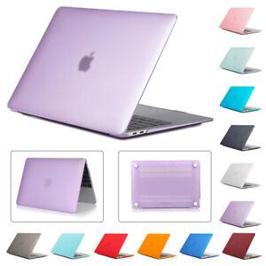 iNeseon MacBook Pro 13 Retina H/ülle Case Rose Quartz Hartschale Schale Cover mit EU Transparent Tastaturschutz Schutzh/ülle f/ür MacBook Pro 13.3 Zoll mit Retina Display Modell A1502// A1425
