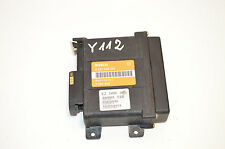 Saab Ignition Engine ECU Control Module Unit 0227400150 7484504