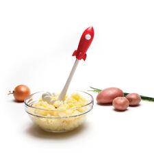 Space Masher Potato Masher Puree Ototo Design Kitchen Gadget Cooking New Genuine