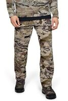 "Under Armour®  | Men's Barren Camo Field Ops Hunting Pants  |  30"" x 30"""