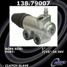 Clutch Slave Cylinder-Premium -Preferred Centric 138.79007 fits 75-77 Ford P-500