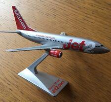 Jet2.com 737-300 Model Aircraft (Jet2.com Livery)
