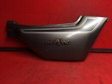 Seitenverkleidung Side Cover Verkleidung Honda GL 500 Silverwing 83640-MA1-0100