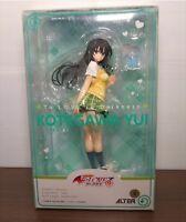 Yui Kotegawa To LOVE-ru Darkness 1/7 PVC Figure ALTER