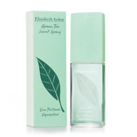 Elizabeth Arden Green Tea Scent Spray, 3.3 oz