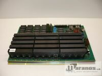 Fanuc A16B-1000-0180/03B / A16B-1000-0180 / A16B10000180 Power Supply