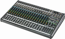 Mackie Profx22v2 - 22 Channel Professional Effects Mixer With USB