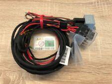 Webasto 9012103d ARMEMENT-KIT VW BUS t5 Kit de mise à niveau diesel 12 V