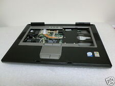Dell Latitude D820 Motherboard YY703 with 128MB Video NVS 110M + Base Plastics