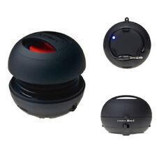 NEW X-MI X-MINI XMINI 2 II X-MINIMAX CAPSULE SPEAKER 2G