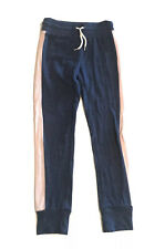 Old Navy Girls Soft Blue Sweat Pants Size 8