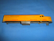 American Flyer #21925-1 Union Pacific Alco Dummy Diesel Locomotive Shell