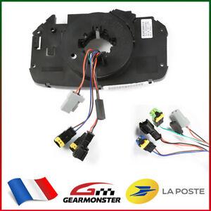 Contacteur Câble Tournant Airbag pour Renault Megane 2 8200216462 1.4 1.6 16V FR
